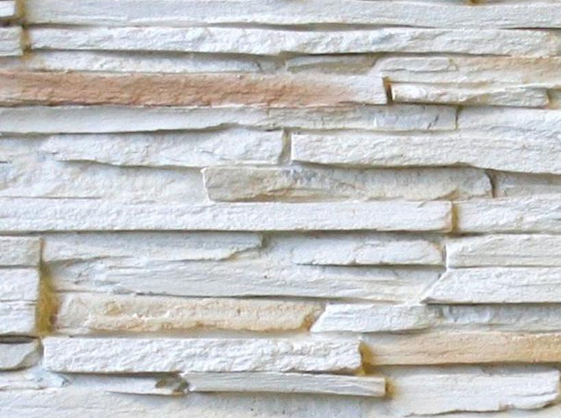 Paneles decorativos de poliuretano good panel piedra laja - Paneles decorativos de piedra ...