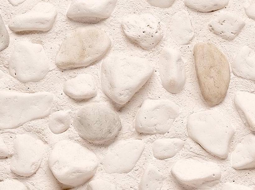 Panel decorativo piedra affordable paneles de piedra - Paneles de piedra natural ...