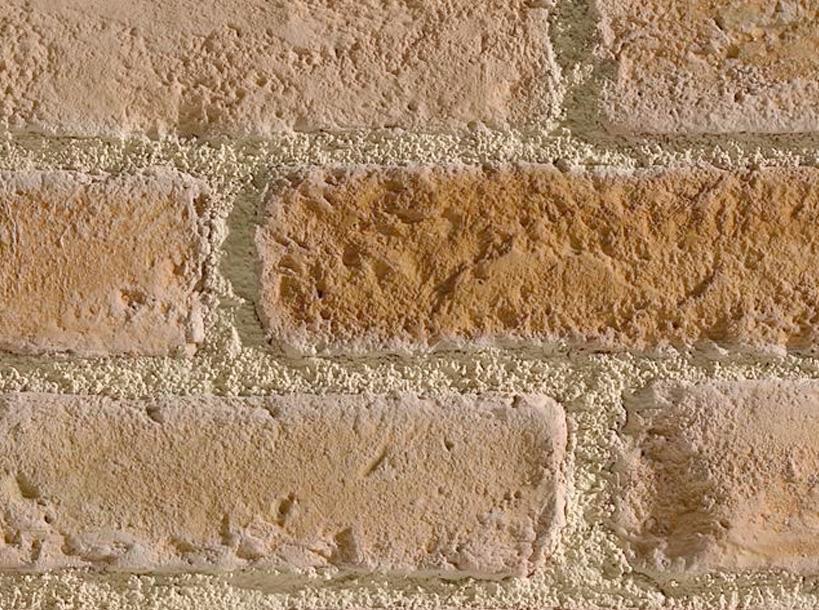 Paneles de imitacion piedra beautiful paneles decorativos - Paneles piedra natural ...