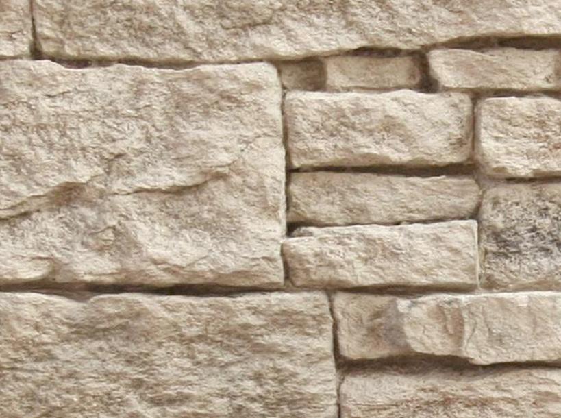 Imitacion piedra poliuretano materiales de construcci n - Imitacion piedra pared ...
