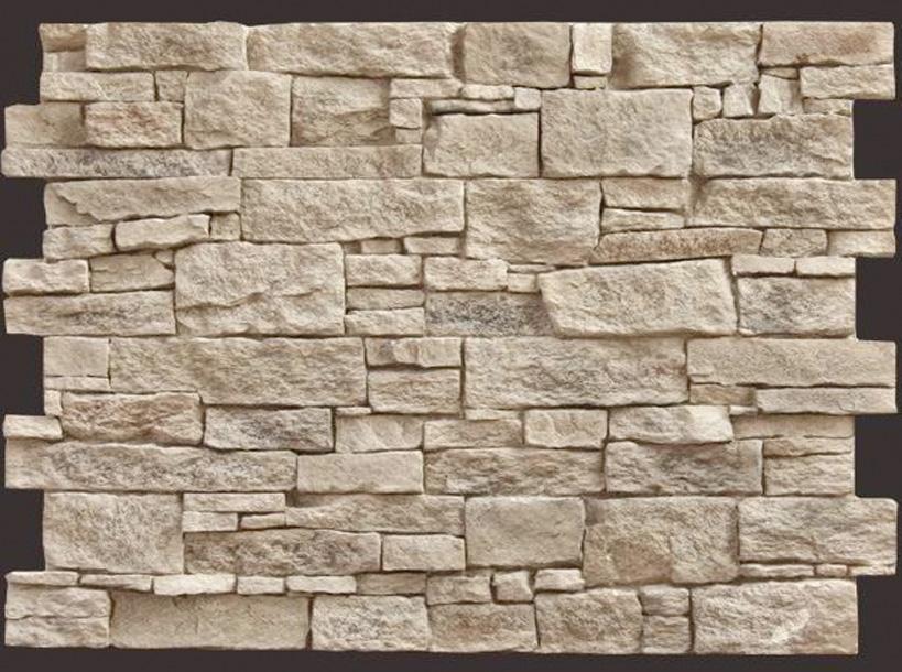 Planchas imitacion piedra materiales para la renovaci n - Imitacion piedra pared ...